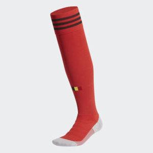 Adidas RBFA H Sock Rouge Euro20.