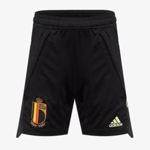 Adidas RBFA Tr Short Noir Euro20.