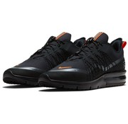 Nike Air Max Sequent 4 Black