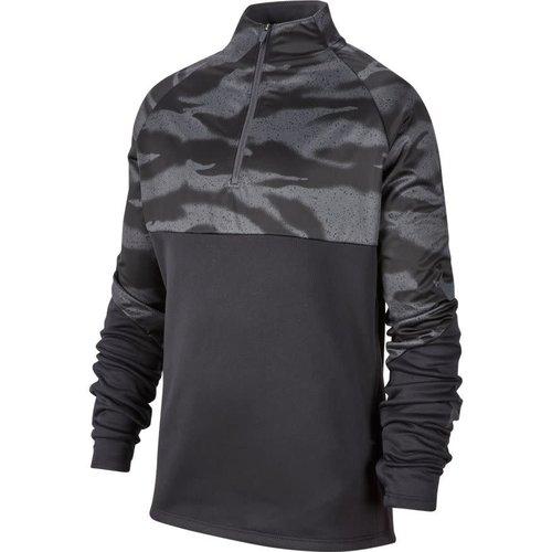 Nike Therma Shield Strk Black