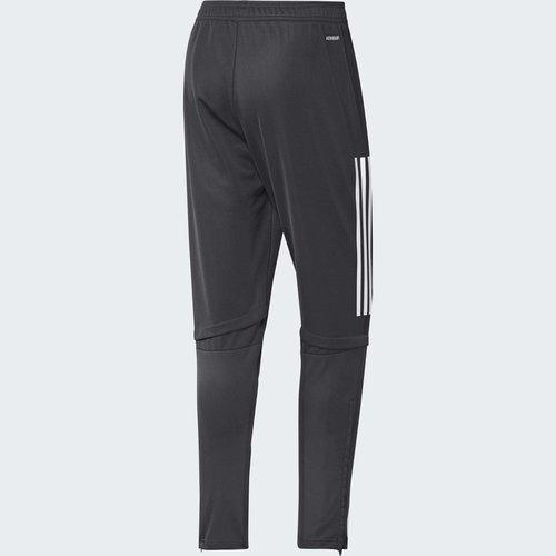 Adidas DFB Tr Pant Carbon