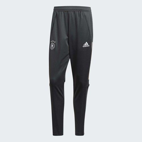 Adidas DFB Tr Pant Euro20. Carbon