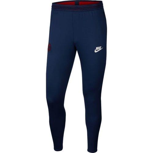 Nike PSG Dri-FIT Strike Pant Navy 19-20.