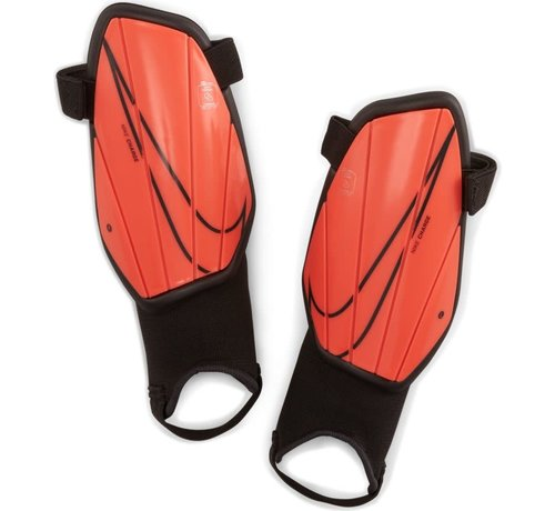 Nike Nk Chrg Grd Jr Mango
