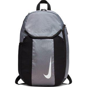 Nike Academy Team Bkpack Gris