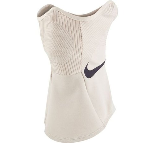 Nike Vaporknit Dtrike Snood Sand