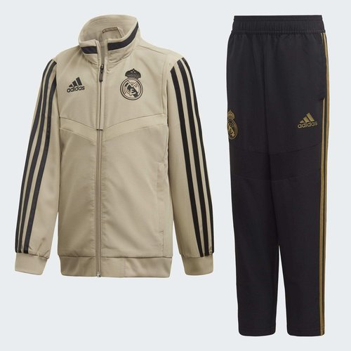 Adidas Real Pre Suit Orbut 19-20.