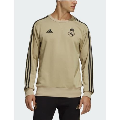 Adidas Real Swt Top Orbut 19-20.