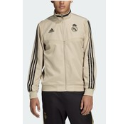 Adidas Real Pre Jkt Orbut 19-20.