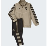 Adidas Real Pre Suit Inf Orbrut 19-20.