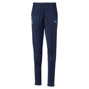 Puma OM Training Pants 19/20