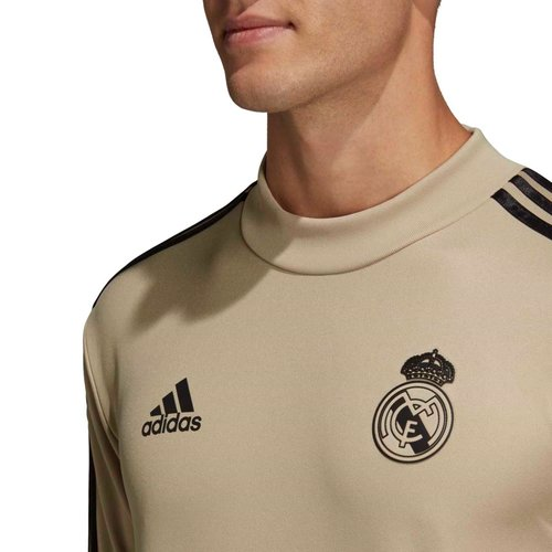 Adidas Real Tr Top Orbut 19-20.