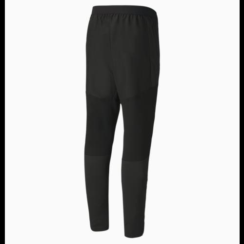 Puma ACM Training Pants 19/20 Black