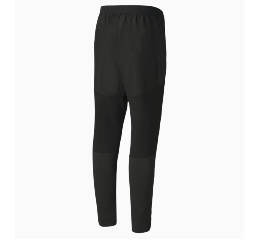 ACM Training Pants 19/20 Black