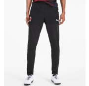 Puma ACM Training Pants 19/20 Black