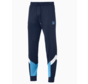 Manchester City Track Pant 19/20
