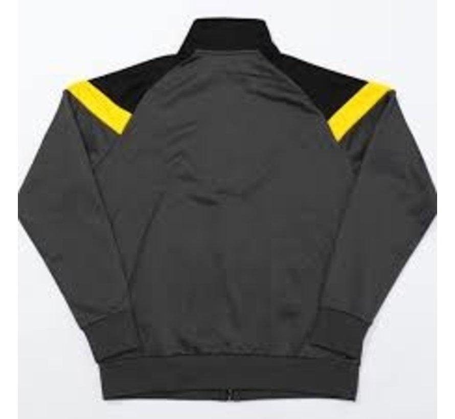 Dortmund Track Jacket 19/20