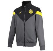 Puma Dortmund Track Jacket 19/20