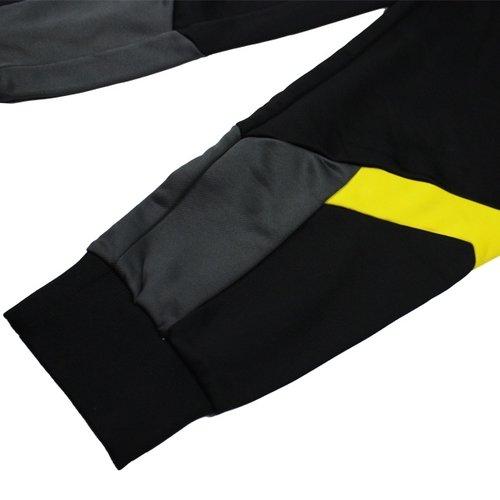 Puma Dortmund Track Pant 19/20