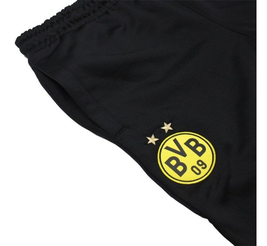 Dortmund Track Pant 19/20