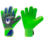 Uhlsport Tensiongreen Soft SF Green/Blue