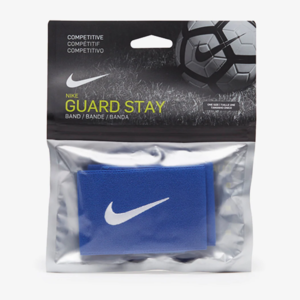 Nike Guard Stay Royal Blue