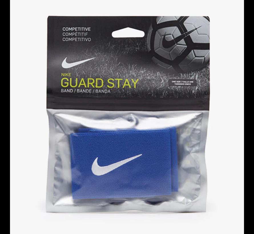 Guard Stay Royal Blue