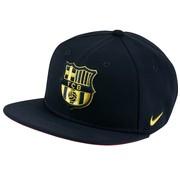 Nike Fcb Jr Pro Cap Dkobs 19-20.