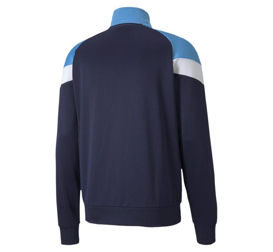 Manchester City Jacket 19/20