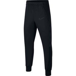 Nike Jr Nk Dry Academy Pant Black