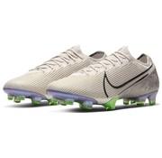 Nike Mercurial Vapor13 Elite Fg Desert