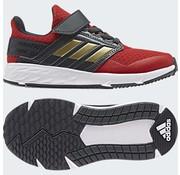 Adidas FortaFaito El Jr Ecarla
