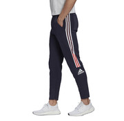 Adidas ZNE Pant 3Stripes