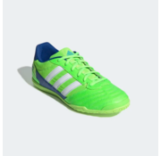 Adidas Super Sala Green