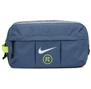 Nike Academy Shoesbag Blue