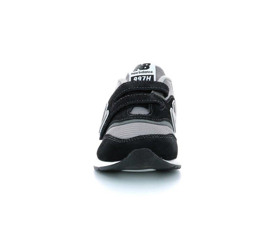 IZ997 Ps Black