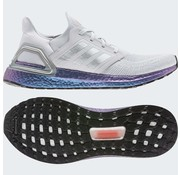 Adidas Ultraboost 20 Grisou