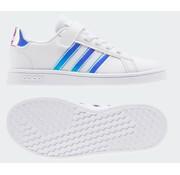 Adidas Grand Court Ftwbla