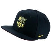 Nike Fcb Nk Pro Cap Dkobs