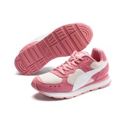 Puma Vista Jr Rose
