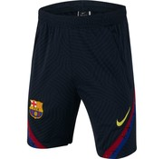 Nike Fcb Jr Sry Short Dkobs