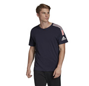 Adidas ZNE T-shirt 3 Stripes