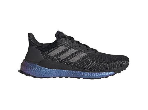 Adidas Solar Boost 19 Black