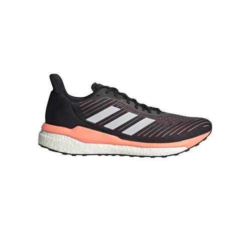 Adidas Solar Drive 19 Black/White