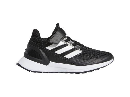 Adidas RapidaRun EL Kids