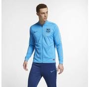 Nike Fcb Nk Dry Trk Suit  Jr Dkobs 19-20.