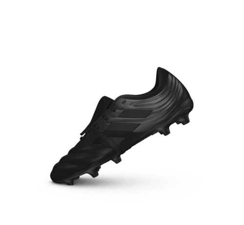 Adidas Copa Gloro 20.2 Noir/20.