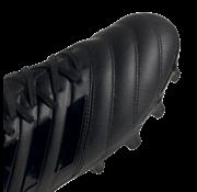 Adidas Copa 20.3 MG Noir/20.