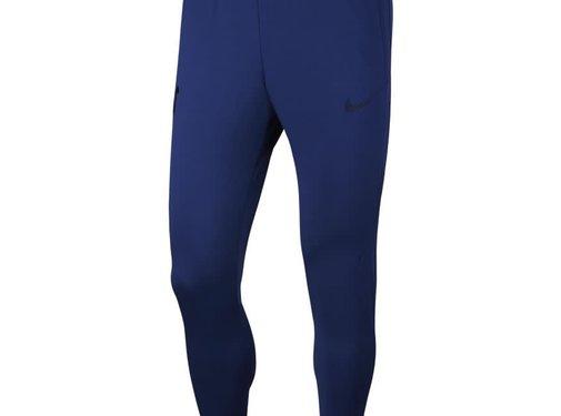 Nike THFC Nk Dry Strk Pant Binybl 19/20.