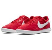 Nike The Premier Sala II Rouge